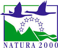 Rede Natura