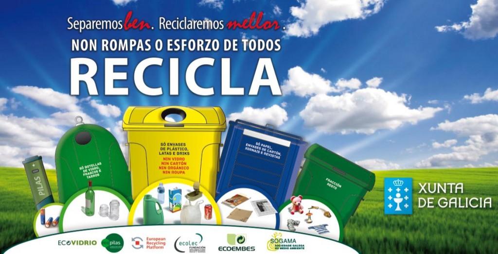 8056_campana-quotseparemos-ben-reciclaremos-mellorquot-2014-2015