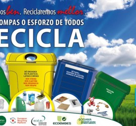 8056_campana-quotseparemos-ben-reciclaremos-mellorquot-2014-2015