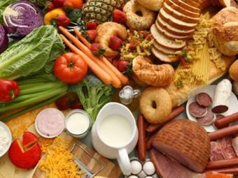 Eficiencia energética industria alimentaria