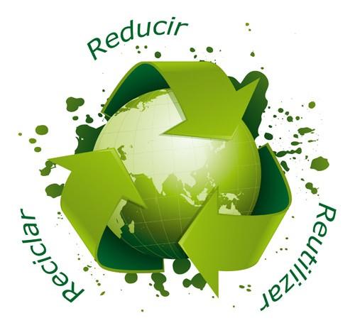 reducir-reutilizar-recilar-las-3R-agma-gestion